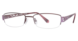 A&A Optical Lillian Plum