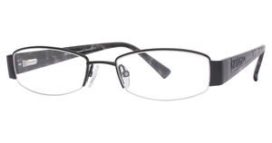 A&A Optical Paloma 12 Black