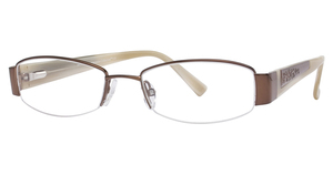 A&A Optical Paloma Eyeglasses
