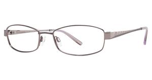 Aspex EC139 Eyeglasses