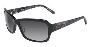 Calvin Klein CK7793S 12 Black