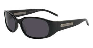 Michael Kors MKS507 12 Black