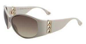 Michael Kors MKS552 White 024