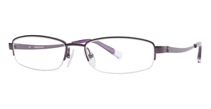 Gant GW LAUREL Satin Purple