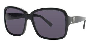 Guess GM 623 Sunglasses