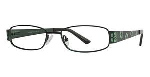 Seventeen 5349 Eyeglasses