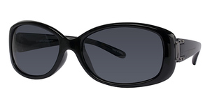 Suntrends ST-149 Black  01