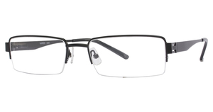 Wired 6007 Black