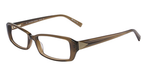 Calvin Klein CK7766 Brown Crystal