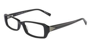 Calvin Klein CK7766 12 Black