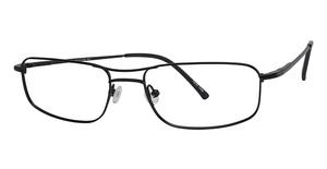Revolution Titanium REVT94 Eyeglasses