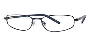 Revolution Titanium REVT90 Eyeglasses