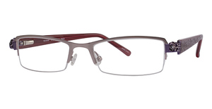 Revolution Eyewear REV648 Eyeglasses