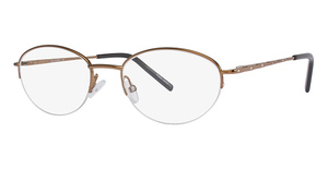 C By L'Amy 804 Prescription Glasses