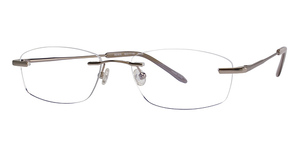 Revolution Eyewear REV670 Eyeglasses