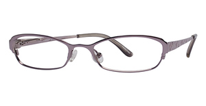 Revolution Kids REK2034 Eyeglasses