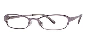 Revolution Kids REK2034 Prescription Glasses