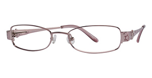 Revolution Kids REK2032 Eyeglasses