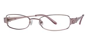 Revolution Kids REK2032 Eyeglasses