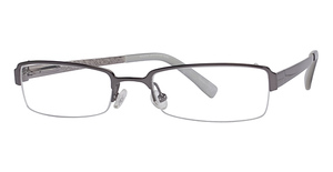 Revolution Kids REK2033 Eyeglasses