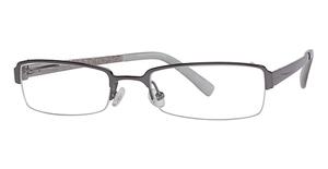 Revolution Kids REK2033 Eyeglasses