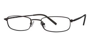 Savvy Eyewear VL SV 1012 Eyeglasses