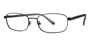 Savvy Eyewear VL SV 1021 Eyeglasses