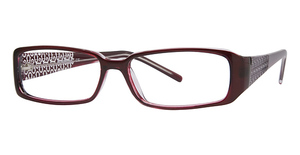 Eight to Eighty Roe Eyeglasses
