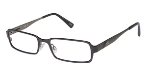 JOE519 Prescription Glasses