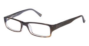 JOE518 Glasses