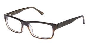 JOE517 Glasses