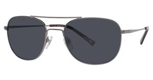 Avalon Eyewear 5502 Dk. Gunmetal