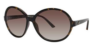 Kenneth Cole New York KC6072 Sunglasses