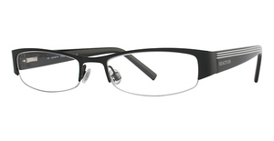Kenneth Cole New York KC0699 Eyeglasses