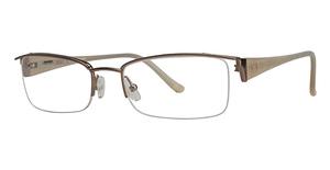 Catherine Deneuve CD-275 Glasses