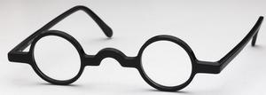 Dolomiti Eyewear K957 Black