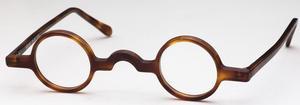 Chakra Eyewear K957 Eyeglasses