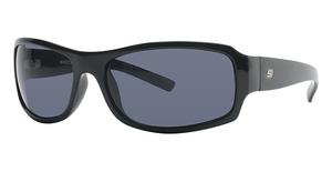 Skechers SK 5013 Sunglasses