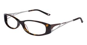 Silver Dollar cafe 382 Eyeglasses