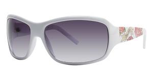 Skechers SK 4024 Sunglasses