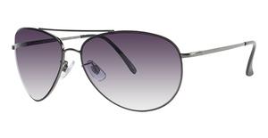 Skechers SK 5022 Sunglasses