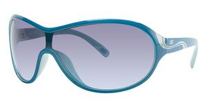 Skechers SK 4020 Sunglasses