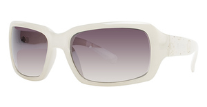 Skechers SK 4004 Sunglasses