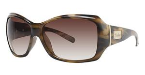 Skechers SK 4017 Sunglasses