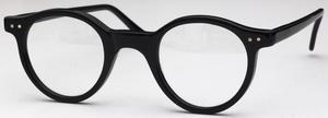 Dolomiti Eyewear K1396 Black