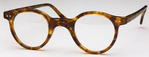 Chakra Eyewear K1396 Eyeglasses
