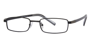 Enhance 3815 Eyeglasses