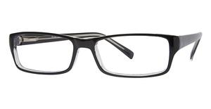 Jubilee 5790 Eyeglasses