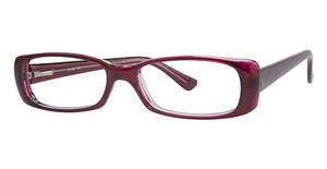 Jubilee 5789 Eyeglasses