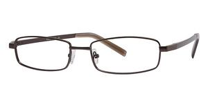 Enhance 3816 Eyeglasses
